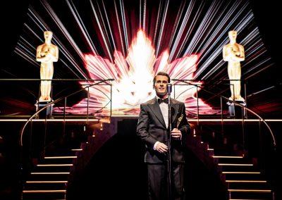 Frank Sinatra - Thats Life - Berlin