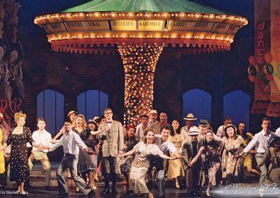 musicals_coroussel_2002_1