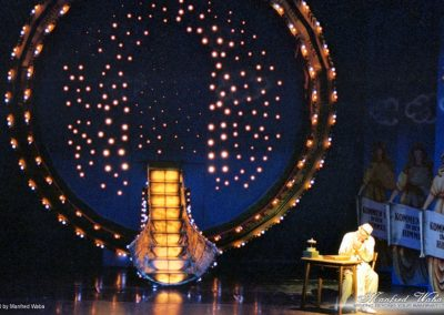 musicals_coroussel_2002_3