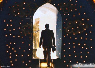 musicals_coroussel_2002_4