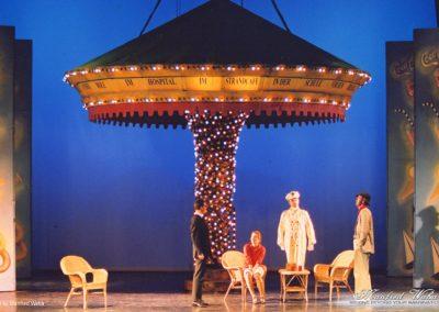 musicals_coroussel_2002_5