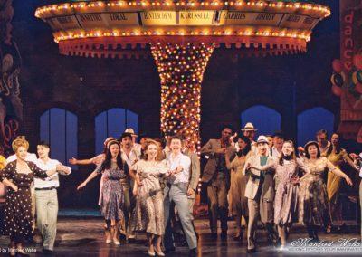 musicals_coroussel_2002_6