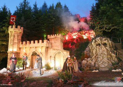 musicals_hexensommer_2004-2006_04