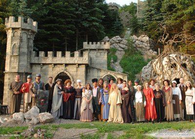 musicals_hexensommer_2004-2006_06