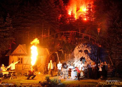 musicals_hexensommer_2004-2006_12