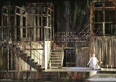 musicals_lesmiserables_2007_02