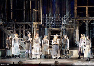musicals_lesmiserables_2007_03
