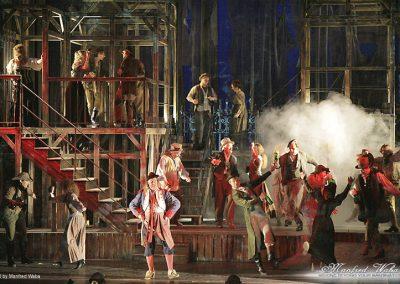 musicals_lesmiserables_2007_05