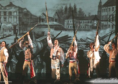 musicals_lesmiserables_2007_08