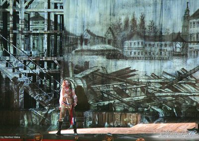 musicals_lesmiserables_2007_10
