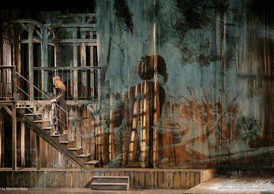 musicals_lesmiserables_2007_11