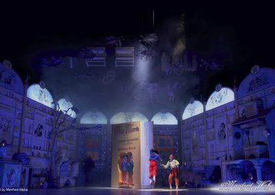 musicals_maxmoritz_2007_01