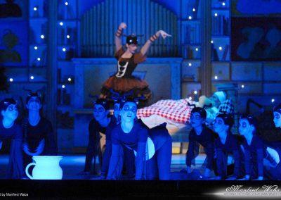 musicals_maxmoritz_2007_03