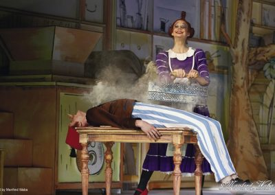 musicals_maxmoritz_2007_05