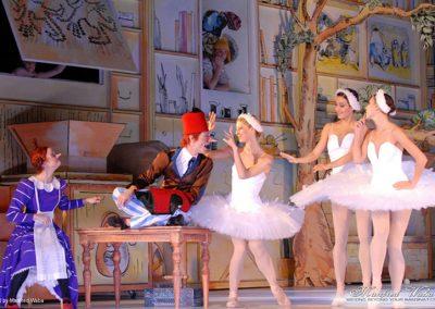 musicals_maxmoritz_2007_07