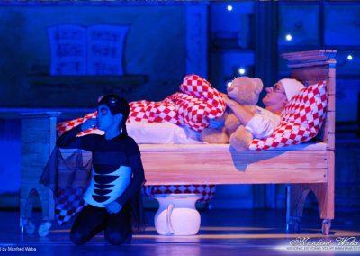 musicals_maxmoritz_2007_10