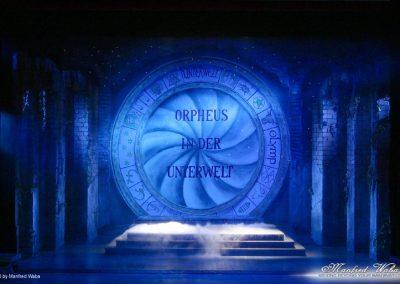 musicals_orpheusinderunterwelt_01