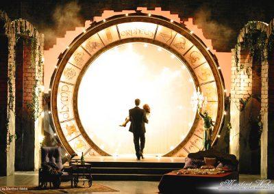 musicals_orpheusinderunterwelt_02