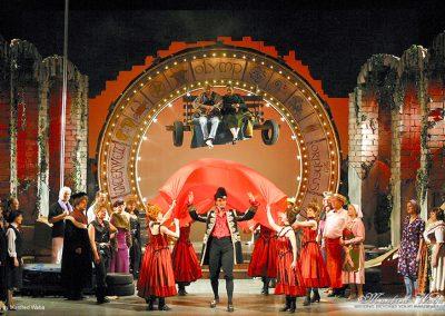 musicals_orpheusinderunterwelt_04