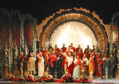musicals_orpheusinderunterwelt_06