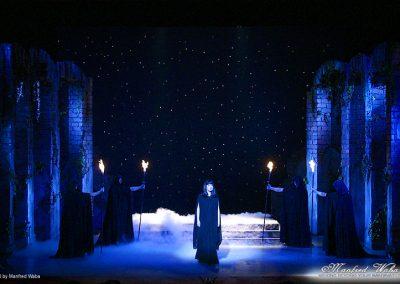 musicals_orpheusinderunterwelt_07