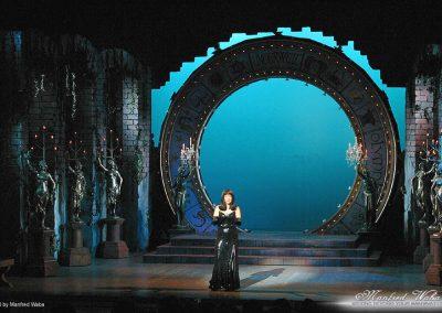 musicals_orpheusinderunterwelt_09