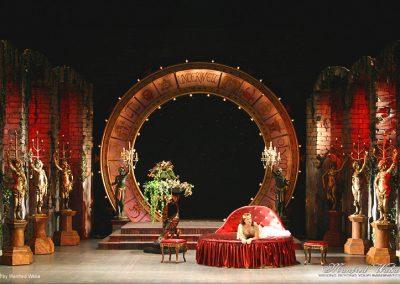 musicals_orpheusinderunterwelt_10