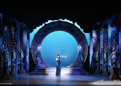 musicals_orpheusinderunterwelt_11