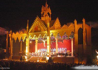 musicals_requiem_2006_3
