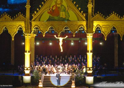 musicals_requiem_2006_4