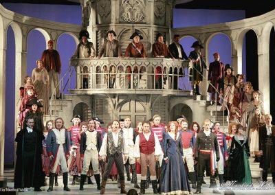 musicals_scarlet_2008_1