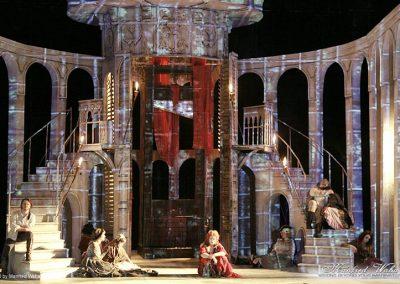 musicals_scarlet_2008_2