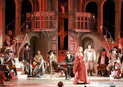 musicals_scarlet_2008_3