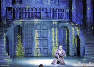 musicals_scarlet_2008_4