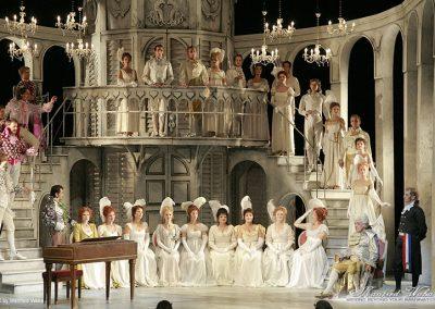 musicals_scarlet_2008_5