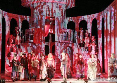musicals_scarlet_2008_8