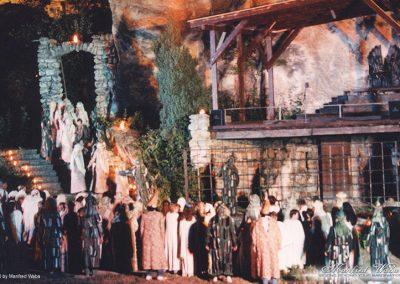 opern_nabucco_1996_2