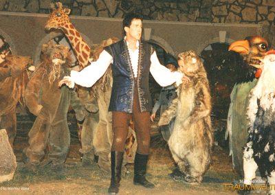 opern_zauberfloete_1999_03