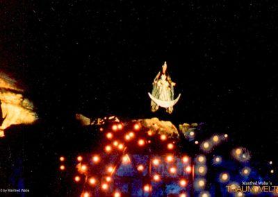 opern_zauberfloete_1999_05